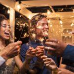 google ad grants new years resolutions
