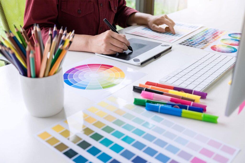 7 tips for measuring brand awareness