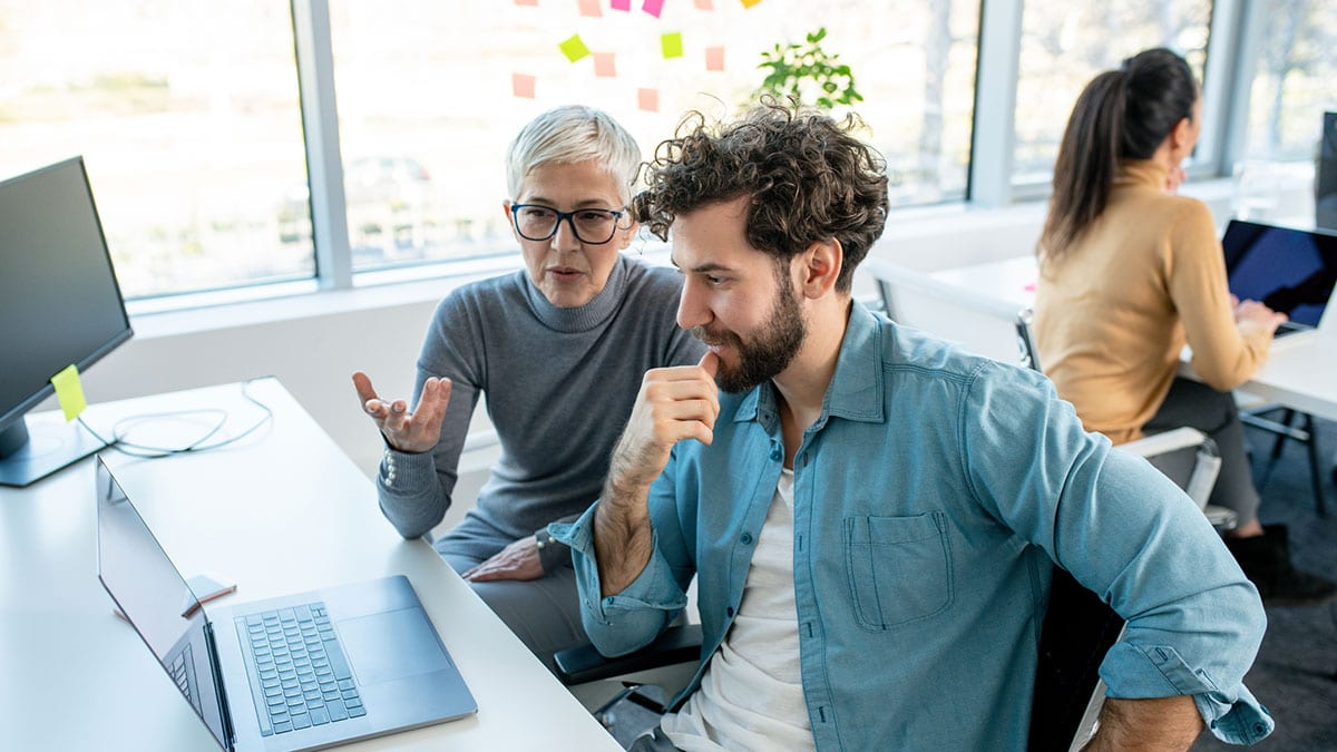 5 Factors to Consider When Choosing a Digital Marketing Agency - Evergreen Digital  Marketing